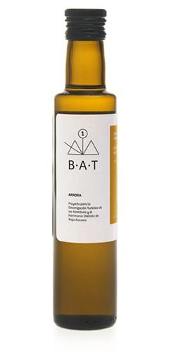 BAT – Packaging