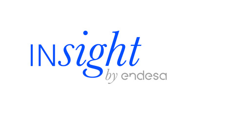 Insight by Endesa – Identidad