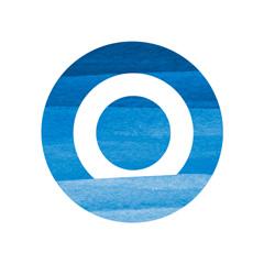 Navegantes 360 – Identidad