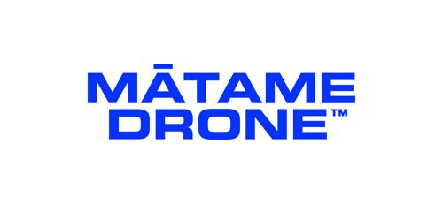 MÁTAME DRONE™ – Identidad