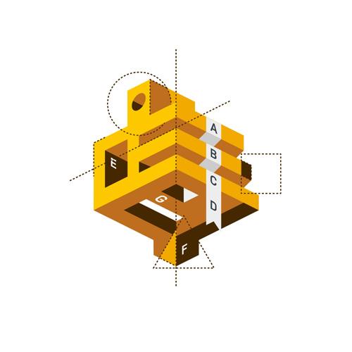 Visión Artificial – Elemento interactivo