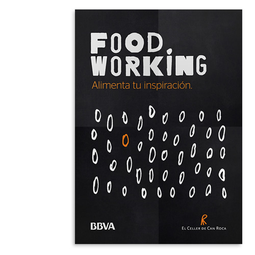 Food Working – Póster (2/2)